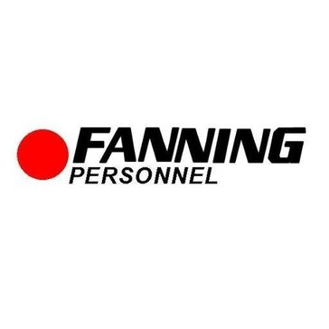 Fanning Personnel/Comforce Staffing Reviews