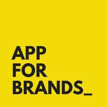 Appforbrands Reviews