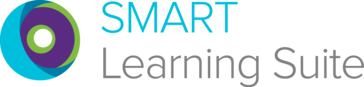 SMART Learning Suite Reviews