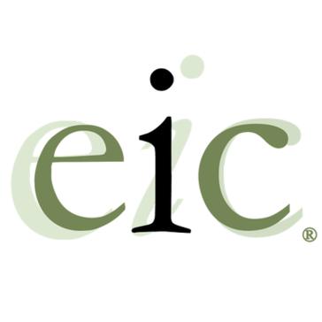 EIC Agency