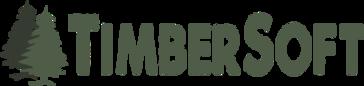 Vaneer Information Management System Reviews