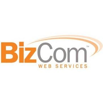 BizCom CMS Reviews
