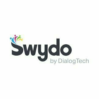 Swydo Reviews