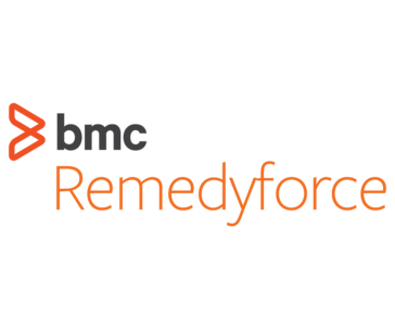 BMC Remedyforce Reviews