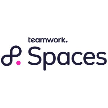 Teamwork Spaces