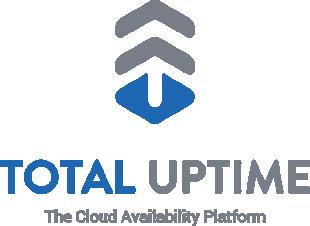 Total Uptime Cloud DNS Reviews