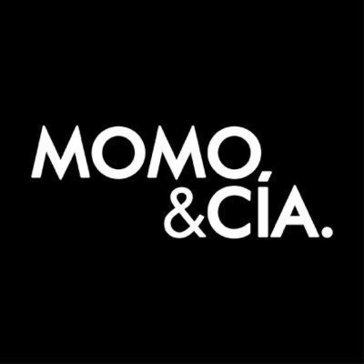 Momo & Cia