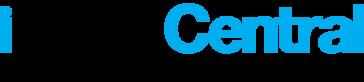 iMeet® Central Reviews