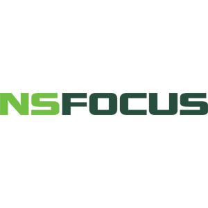 NSFocus ADS