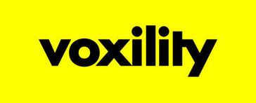 Voxility DDoS Mitigation