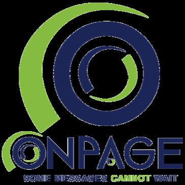OnPage Reviews
