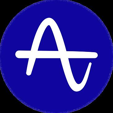 Amplitude Analytics Reviews