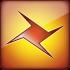 Petrel E&P Software Platform
