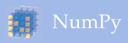 numpy download