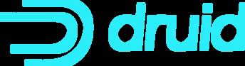 Druid Reviews
