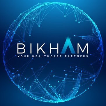Bikham Lab Medical Billing