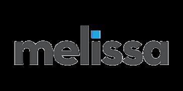 Melissa Data Quality Reviews