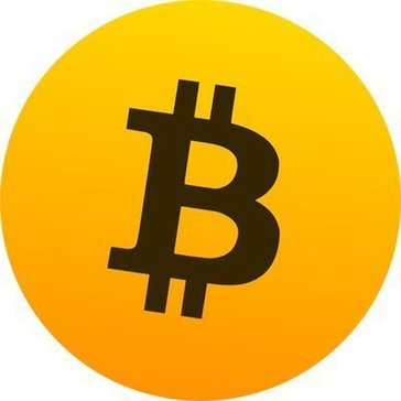 logo bitcoin indonesia