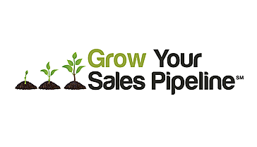 Grow Your Sales Pipeline Reviews