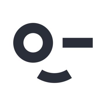 Designmodo Slides Reviews