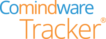 Comindware Tracker Show
