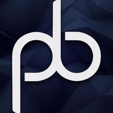 ProBoards