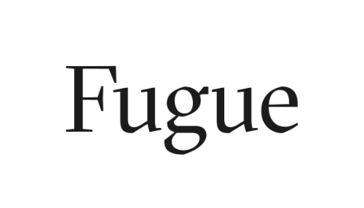 Fugue Reviews