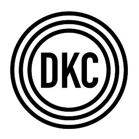 DKC Reviews