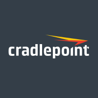 Cradlepoint Reviews