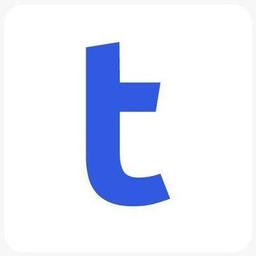 Teachlr Organizaciones Reviews