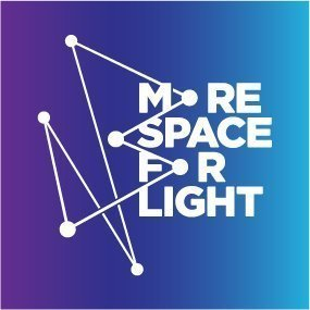 More Space For Light Reviews
