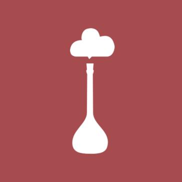 Clever Cloud Reviews