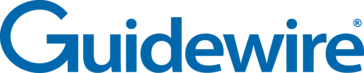 Guidewire InsuranceSuite