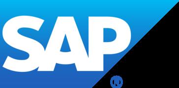 SAP Cloud Appliance Library
