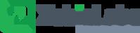 XebiaLabs DevOps Platform