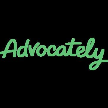 Advocately, by G2