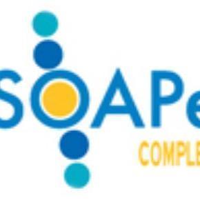 SOAPe Platinum Reviews