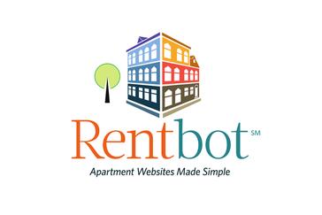 Rentbot Reviews