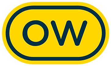 Optimal Workshop Reviews