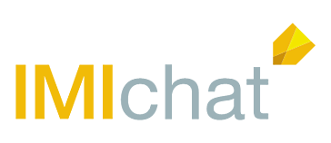 IMIchat Pricing