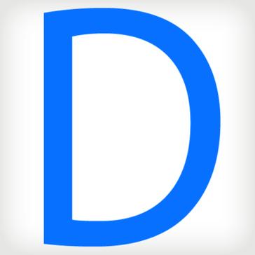 DocsInk Messenger