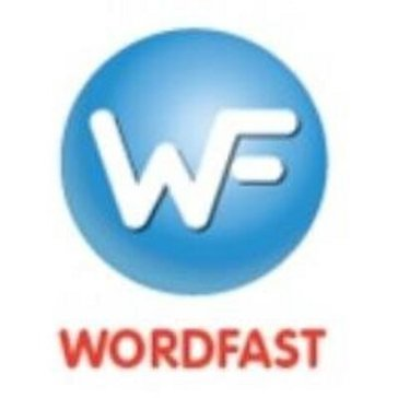 Wordfast Reviews