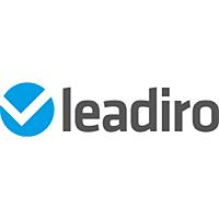 Leadiro Reviews