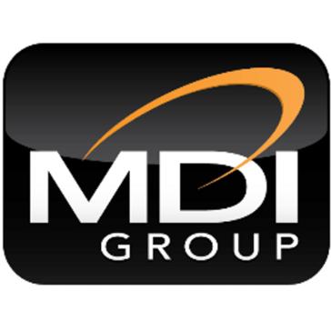 MDI Group Reviews