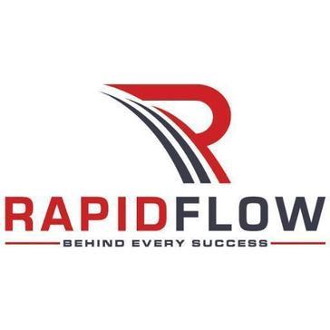 Rapidflow