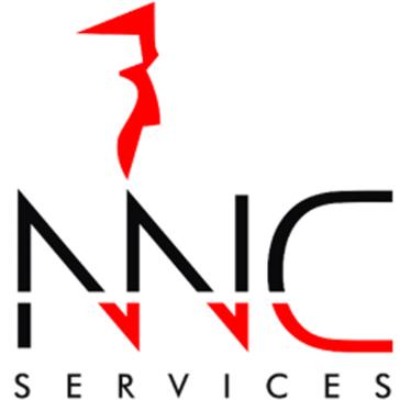 NNC Services Reviews