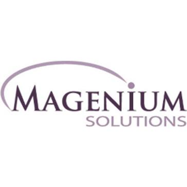 Magenium Solution Consulting
