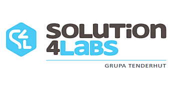 Solution4Labs Reviews