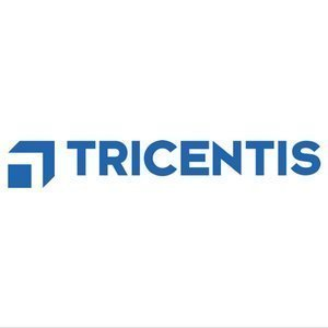 Tricentis Tosca Reviews