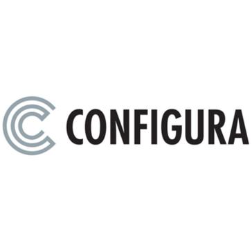 Configura CET Designer